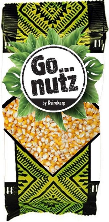 Pop-corn-Ποπ-κορν-Ξηροκάρπ-Χρήστος-Δημ.Καραγιάννης-Α.Ε.Β.Ε.jpg