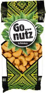 Roasted-salted-cashews-Κάσιους-ψημένο-αλατισμένο-Ξηροκάρπ-Χρήστος-Δημ.Καραγιάννης-Α.Ε.Β.Ε