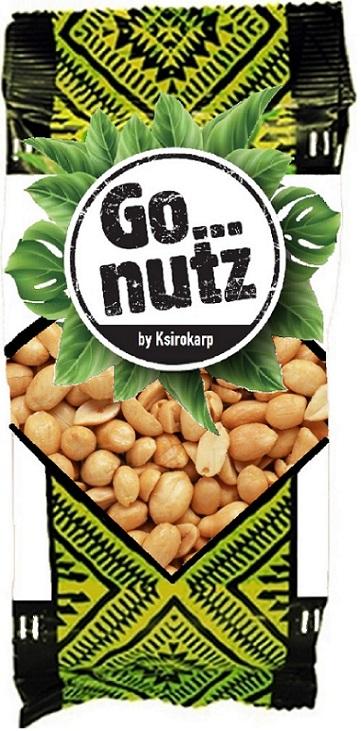 Salted-peanuts-Φιστίκι-πίνατς-ψημένο-και-αλατισμένο-Ξηροκάρπ-Χρήστος-Δημ.Καραγιάννης-Α.Ε.Β.Ε-1