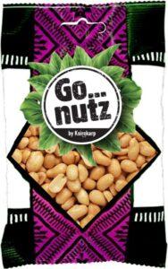 Salted-peanuts-Φιστίκι-πίνατς-ψημένο-και-αλατισμένο-Ξηροκάρπ-Χρήστος-Δημ.Καραγιάννης-Α.Ε.Β.Ε