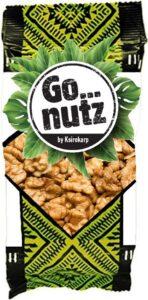 walnut-kernels-Καρυδόψιχα-ωμή-ξηροκάρπ-Χρήστος-Δημ.Καραγιάννης