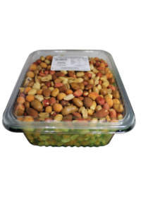 Bar mix special N0 2 1000g
