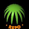 Logo_RSPO_HD