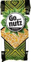 Pop corn - Ποπ κορν - Ξηροκάρπ - Χρήστος Δημ.Καραγιάννης Α.Ε.Β.Ε
