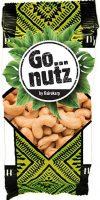 Roasted unsalted cashews - Κάσιους ψημένο ανάλατο- Ξηροκάρπ - Χρήστος Δημ.Καραγιάννης Α.Ε.Β.Ε