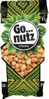 Salted peanuts - Φιστίκι πίνατς ψημένο και αλατισμένο - Ξηροκάρπ - Χρήστος Δημ.Καραγιάννης Α.Ε.Β.Ε