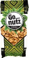 walnut kernels - Καρυδόψιχα ωμή - ξηροκάρπ - Χρήστος Δημ.Καραγιάννης